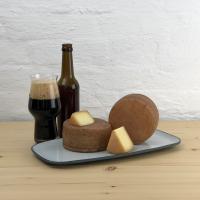 Kober Bierkäse | Wacken Brauerei