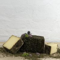 "Kober Käse ""Tief im Wald"" | 1001 Gewürze"