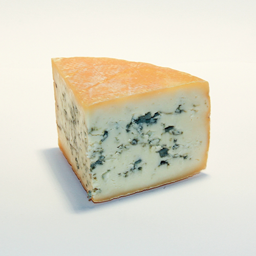 Friesisch Blue